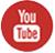 Inscreva-se no nosso canal no youtube